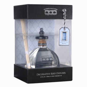 Diffuseur de parfum Blue Door Bridgewater Reed diffuser 250ml