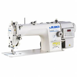Juki DDL 900B - plus disponible